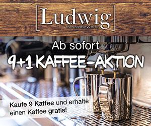 Ludwig Aktion 9+1