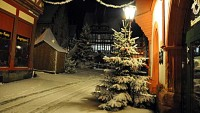 OL-Schneemorgen-Markt-0612-web