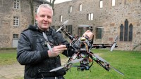 OL-DrohneDemo-2801-web.
