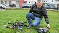 OL-DrohneVorbereitung-2801-web