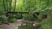 OL-Jungfernsteg-Bridge-1001-web