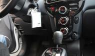 OL-Peugeot3-2502-web