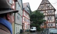 OL-RundgangKirchplatz-1502-web