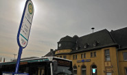 Stadtbus Alsfeld