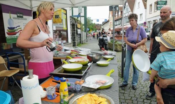 OL-PfingstmarktDienstag3-1006