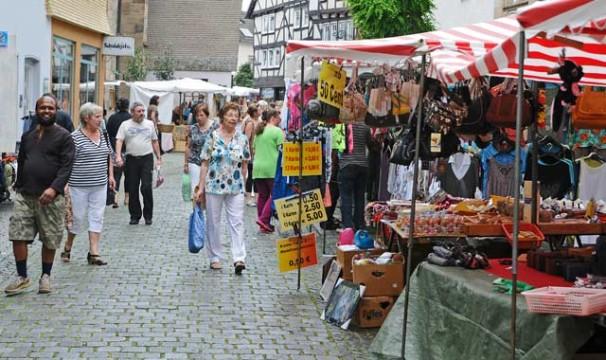 OL-PfingstmarktDienstag4-1006
