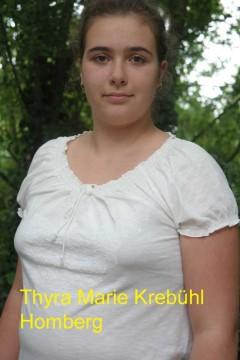 OL1-KJP-Homberg-Thyra-Marie-Krebuehl