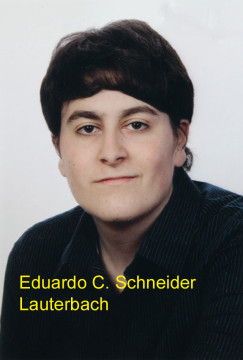 OL1-KJP-Lauterbach-Eduardo-C.-Schneider