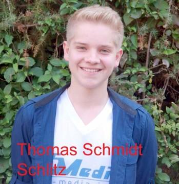 OLf-KJP-Schlitz-Thomas-Schmidt