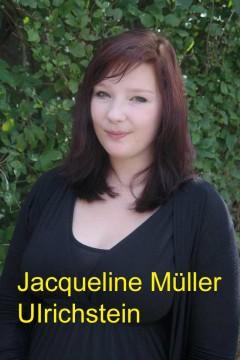 OLf-KJP-Ulrichstein-Jacqueline-Mueller
