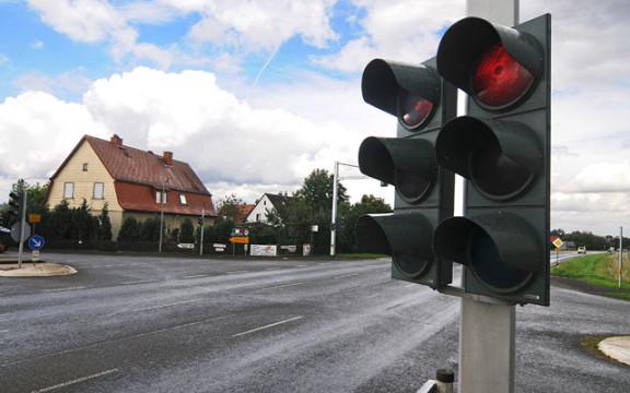 OL-AmpelkreuzungAltenburg-2908