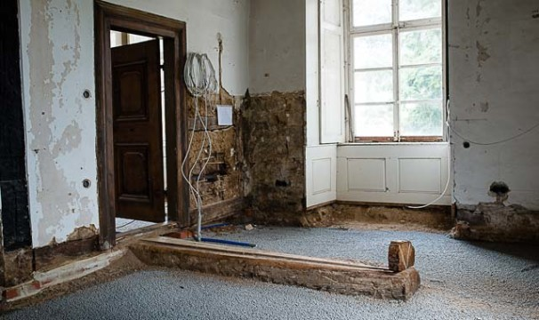 OL-SchlossHomberg1-0909