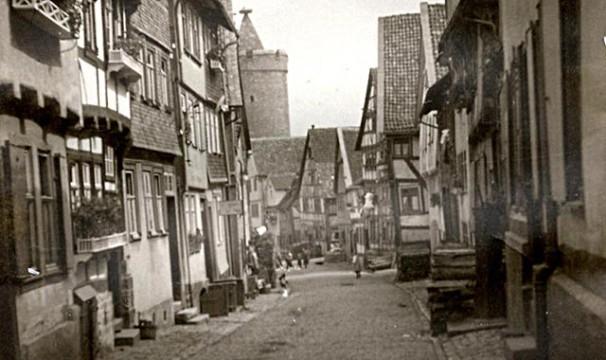 OL-HistorischeFotos1-2711