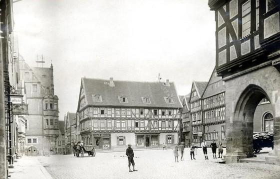 OL-HistorischeFotos2-2711