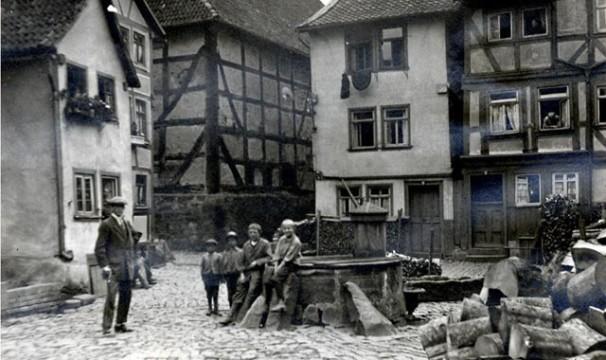OL-Historisches3-2711
