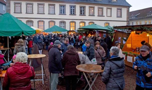 OL-WeihnachtsmarktHohhaus-2511