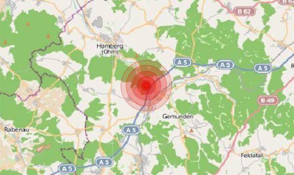 OL-ErdbebenKarte-1912