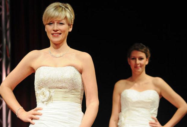 OL-Hochzeitsmesse7-1001