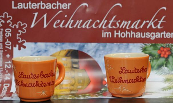 OL-WeihnachtLauterbach1-0212