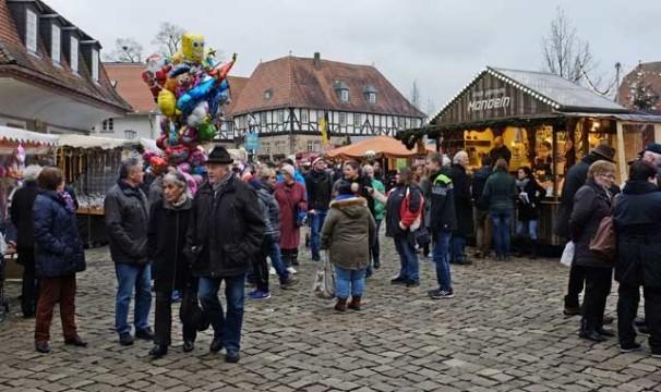 OL-WeihnachtZiegenhain1-1412