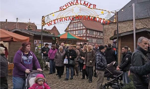 OL-WeihnachtZiegenhain11-1412