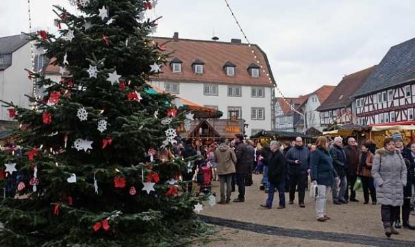 OL-WeihnachtZiegenhain5-1412