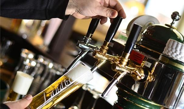 OL-BrauereiHahn-2901