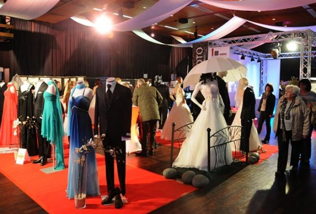 OL-Hochzeitsmesse12-1001