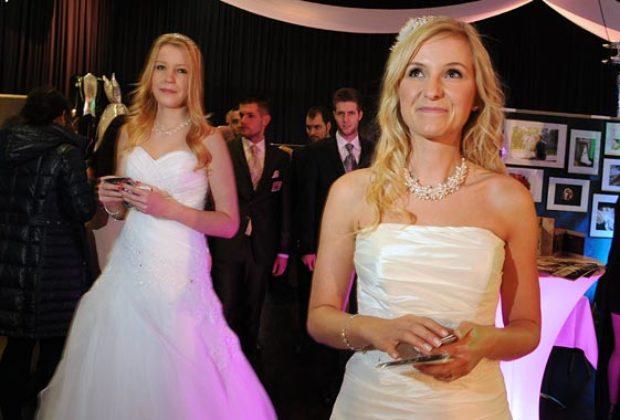 OL-Hochzeitsmesse17-1001