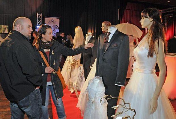 OL-Hochzeitsmesse19-1001