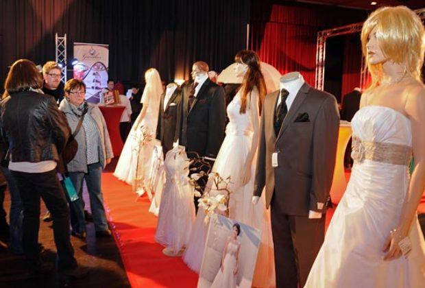 OL-Hochzeitsmesse31-1001