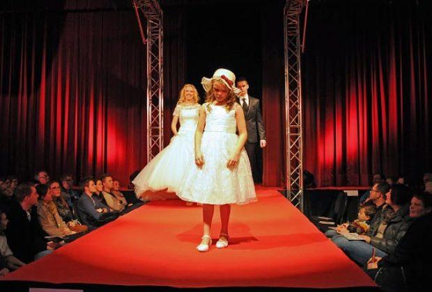 OL-Hochzeitsmesse36-1001