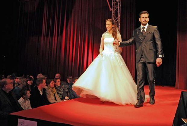 OL-Hochzeitsmesse37-1001