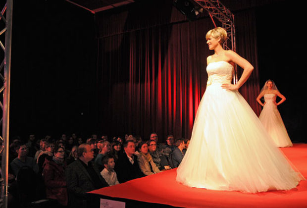 OL-Hochzeitsmesse38-1001