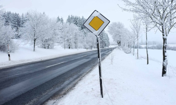 OL-Schnee1-0401