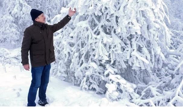 OL-Schnee10-0401