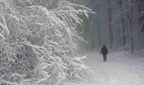 OL-Schnee12-0401