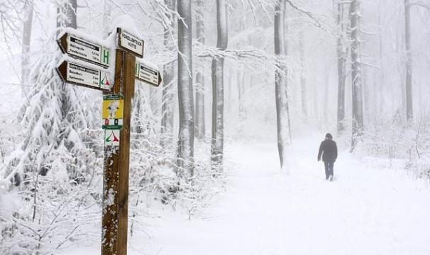 OL-Schnee13-0401