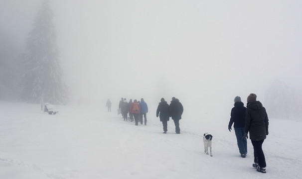 OL-Schnee15-0401