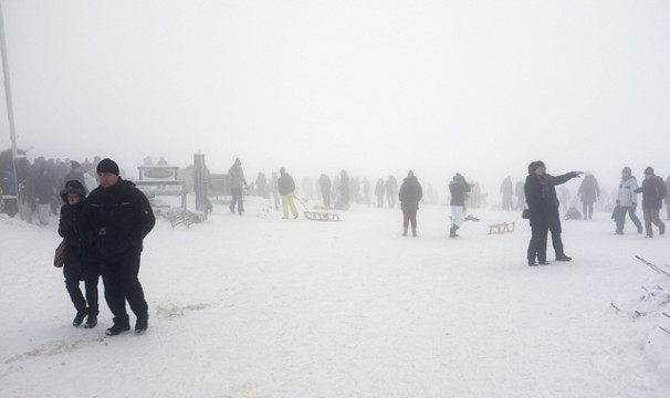 OL-Schnee17-0401