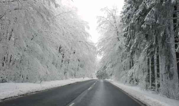 OL-Schnee2-0401