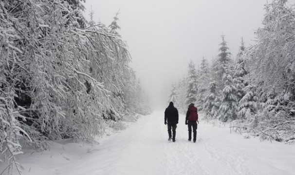 OL-Schnee5-0401