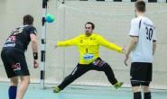 So geht's: der TVA unterstützt einen Handballtag an der GHS. Foto: Archiv/ol
