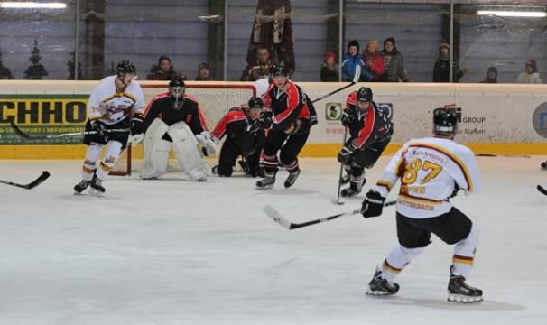 OL-Eishockey-2403