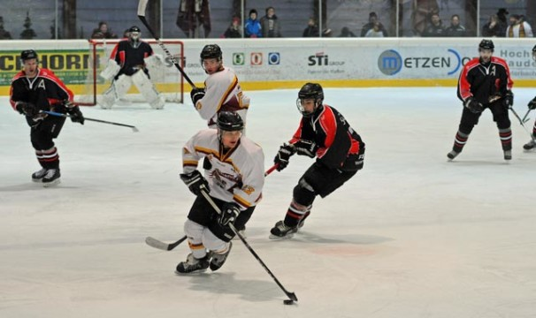 OL-Eishockey2-2403