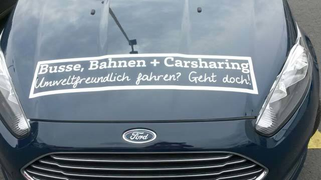 OL-Carsharing-2704
