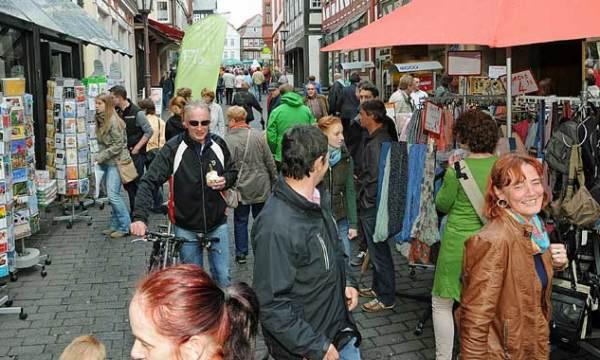 OL-Kaesemarkt1-2604