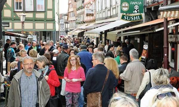 OL-Kaesemarkt13-2604