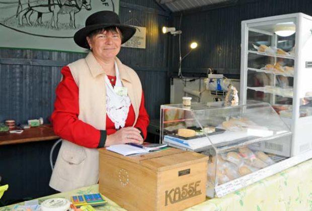 OL-Kaesemarkt14-2604