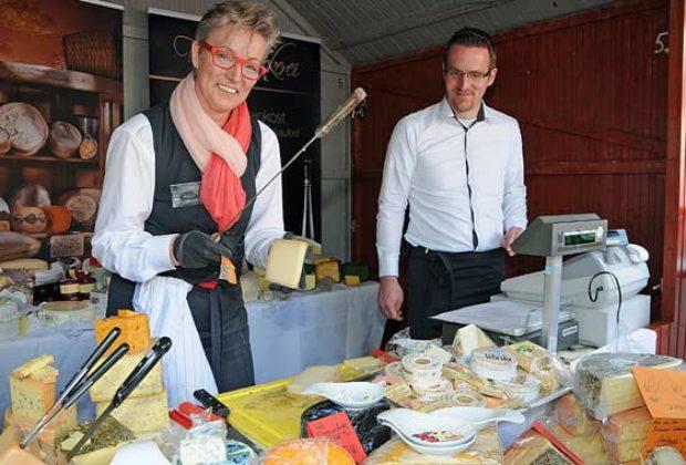 OL-Kaesemarkt15-2604